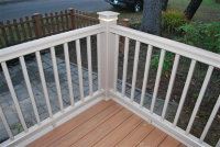 pdx_deck_and_fence008075.jpg