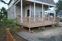 pdx_deck_and_fence008076.jpg