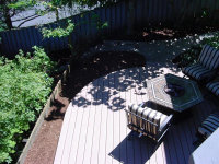pdx_deck_and_fence008077.jpg