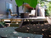 pdx_deck_and_fence008078.jpg