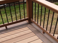 pdx_deck_and_fence008079.jpg