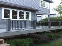 pdx_deck_and_fence008080.jpg