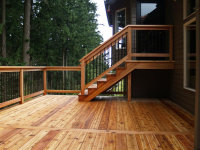 pdx_deck_and_fence009001.jpg
