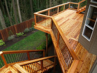 pdx_deck_and_fence009006.jpg