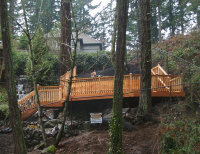 pdx_deck_and_fence009010.jpg