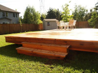 pdx_deck_and_fence009014.jpg