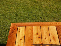 pdx_deck_and_fence009015.jpg