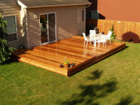 pdx_deck_and_fence009016.jpg