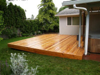 pdx_deck_and_fence009017.jpg
