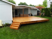 pdx_deck_and_fence009018.jpg