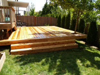 pdx_deck_and_fence009019.jpg