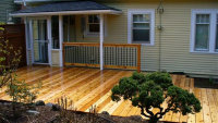 pdx_deck_and_fence009024.jpg