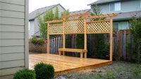 pdx_deck_and_fence009025.jpg