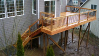 pdx_deck_and_fence009026.jpg