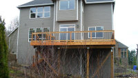 pdx_deck_and_fence009027.jpg