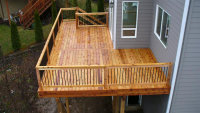 pdx_deck_and_fence009028.jpg