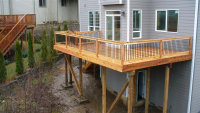 pdx_deck_and_fence009029.jpg