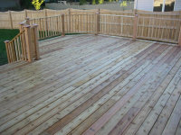 pdx_deck_and_fence009033.jpg
