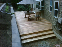 pdx_deck_and_fence009038.jpg