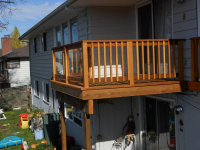pdx_deck_and_fence009040.jpg