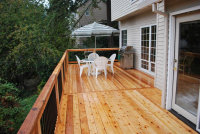 pdx_deck_and_fence009042.jpg