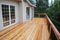 pdx_deck_and_fence009043.jpg