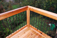 pdx_deck_and_fence009044.jpg