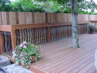 pdx_deck_and_fence009047.jpg