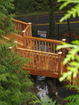 pdx_deck_and_fence009048.jpg